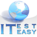 ITestEasy:IBM 000-873 TotalStorage Productivity Center for Data V2.1 I