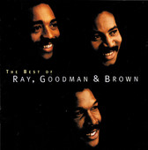 Special Lady - Ray, Goodman & Brown