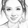Sketch&Cartoon Me-My Pencil Avatar Photo Filter att Tumblr,Pinterest,Fb,Ps&Omegle Free