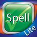 Simplex Spelling Free Lite - With Reverse Phonics