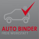Auto Binder - Freie Werkstatt