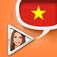 Pretati - Vietnamese